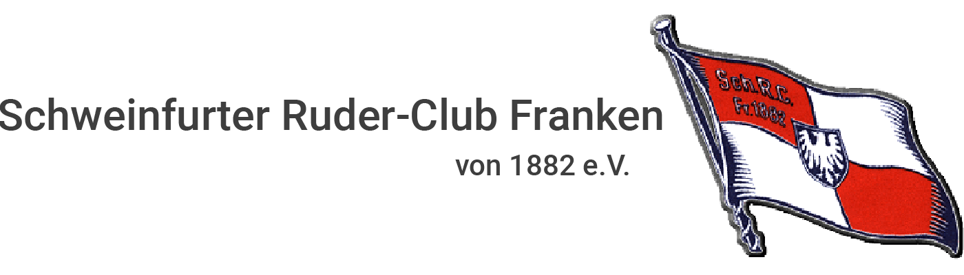 Schweinfurter Ruder-Club Franken