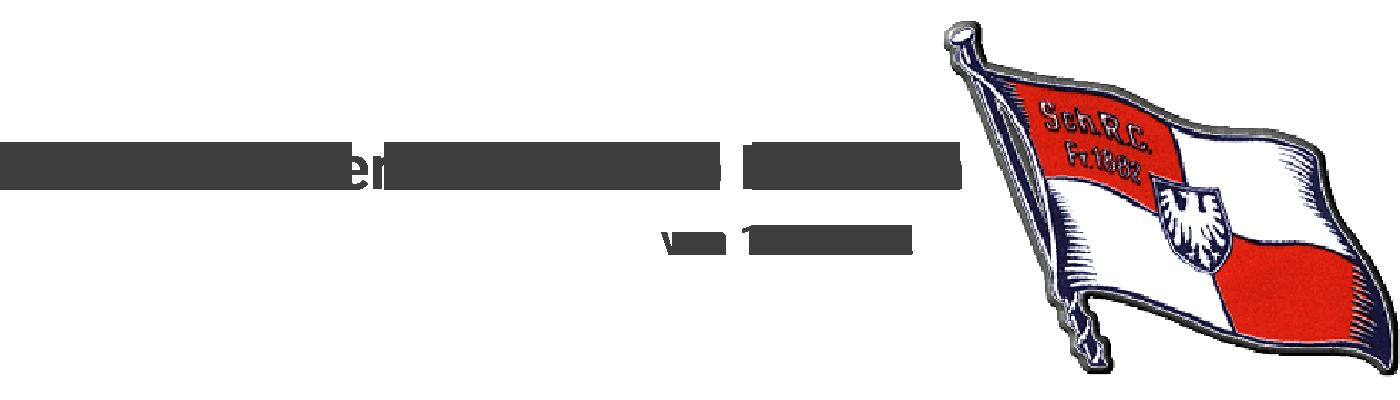 Schweinfurter Ruder-Club Franken